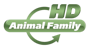 animal_family_hd_ru